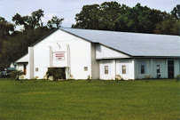 Suwannee Holiness Camp, 9945 SE 142nd Blvd, White Springs, Florida, 32096, USA